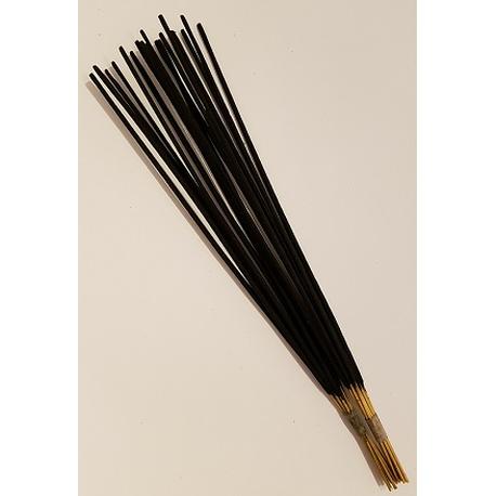Energizing Blends Incense Charcoal Sticks