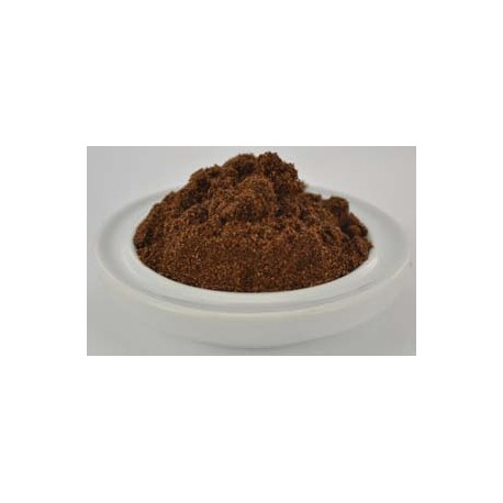 High John Incense Powder