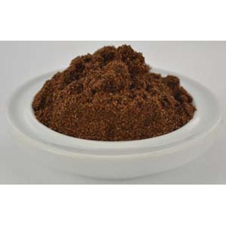 High John Incense Powder