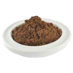Unscented Incense Powder