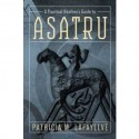 Practical Heathen's Guide to Asatru