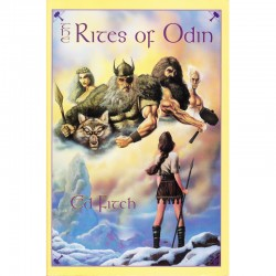 The Rites of Odin