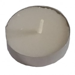 Tealight Candle16pk