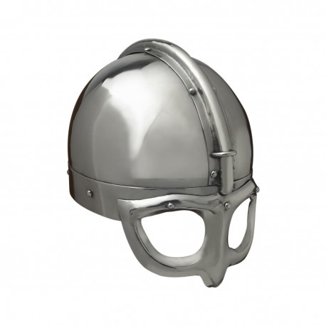 Spectacle Helm