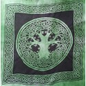 Yggdrasil Altar Cloth