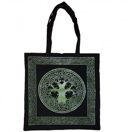 Yggdrasil Bag