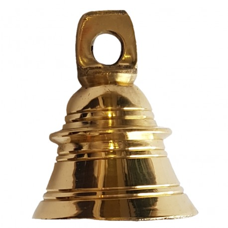 Hanging Altar Bell