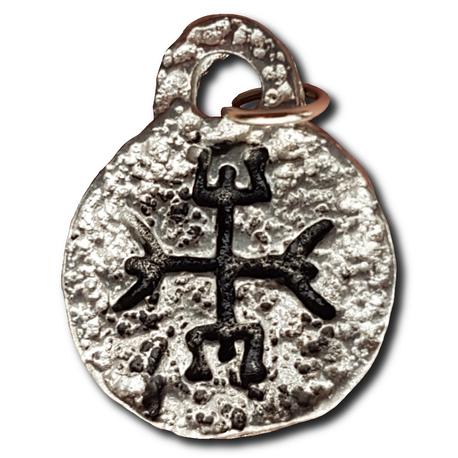 Love Bind Rune
