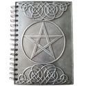 Celtic Knotwork Journal